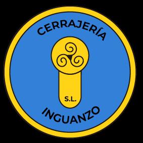 Cerrajería Inguanzo